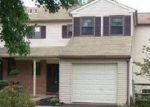 Foreclosed Home in Harleysville 19438 280 KATHLEEN CIR - Property ID: 4207189