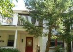 Foreclosed Home in Camden 8104 3148 S ATLANTA RD - Property ID: 4207193