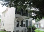 Foreclosed Home in Dover 19904 11 N NEW ST - Property ID: 4207202