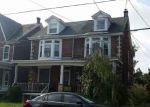 Foreclosed Home in Pottstown 19464 1066 QUEEN ST - Property ID: 4207207