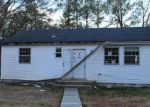 Foreclosed Home in Broomes Island 20615 4050 SONGBIRD LN - Property ID: 4207210