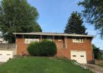 Foreclosed Home in Finleyville 15332 12 MAPLE ST - Property ID: 4207250