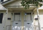 Foreclosed Home in Suncook 3275 10 RIVER RD - Property ID: 4207265