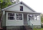 Foreclosed Home in Orange 1364 52 EDDY ST - Property ID: 4207267