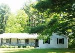 Foreclosed Home in Ayer 1432 91 GROTON SCHOOL RD - Property ID: 4207273