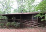 Foreclosed Home in Murphy 28906 2050 RANGER RD - Property ID: 4207292
