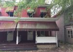 Foreclosed Home in Beaver Falls 15010 1522 6TH AVE - Property ID: 4207311