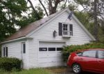Foreclosed Home in Slaterville Springs 14881 2545 SLATERVILLE RD - Property ID: 4207313