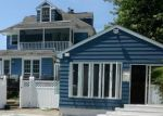 Foreclosed Home in New London 6320 630 MONTAUK AVE - Property ID: 4207321