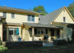 Foreclosed Home in Watertown 6795 80 HIGHMEADOW RD - Property ID: 4207324