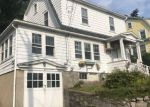 Foreclosed Home in Bridgeport 6610 95 RIDGEFIELD AVE - Property ID: 4207325