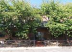 Foreclosed Home in Norwalk 6854 149 WATER ST APT 22 - Property ID: 4207327