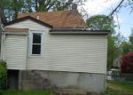 Foreclosed Home in Yonkers 10704 963 MILE SQUARE RD - Property ID: 4207333