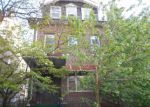 Foreclosed Home in Bronx 10453 128 W 179TH ST - Property ID: 4207337