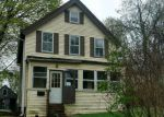 Foreclosed Home in Worcester 1607 35 FALMOUTH ST - Property ID: 4207356