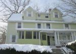 Foreclosed Home in Whitinsville 1588 17 PINE ST - Property ID: 4207357