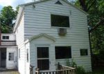 Foreclosed Home in Purling 12470 425 MOUNTAIN AVE - Property ID: 4207358