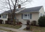 Foreclosed Home in Roaring Spring 16673 1006 GARVER ST - Property ID: 4207362
