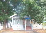 Foreclosed Home in Spokane 99207 1427 E PROVIDENCE AVE - Property ID: 4207379