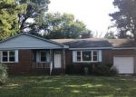 Foreclosed Home in Portsmouth 23703 4017 FORRESTHILLS DR - Property ID: 4207397