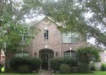 Foreclosed Home in Pearland 77581 2705 PEBBLE CREEK DR - Property ID: 4207418
