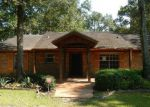 Foreclosed Home in Spring 77373 22710 JAY DR - Property ID: 4207429