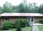 Foreclosed Home in Lillington 27546 103 THAMES AVE - Property ID: 4207457