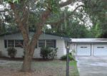 Foreclosed Home in Savannah 31419 314 BRIARCLIFF CIR - Property ID: 4207459