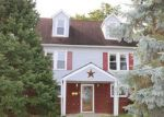 Foreclosed Home in Hagerstown 21740 839 SECURITY RD - Property ID: 4207465