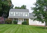Foreclosed Home in Perkasie 18944 967 BYPASS RD - Property ID: 4207468