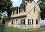 Foreclosed Home in Mantua 8051 28 HILL ST - Property ID: 4207469