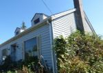 Foreclosed Home in Coos Bay 97420 63767 FLANAGAN RD - Property ID: 4207492
