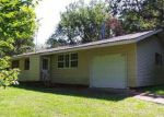 Foreclosed Home in Purdy 65734 6122 FARM ROAD 1095 - Property ID: 4207497