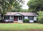 Foreclosed Home in Edmond 73034 3851 CONNIE LN - Property ID: 4207498