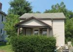 Foreclosed Home in Auburn 13021 128 OSBORNE ST - Property ID: 4207556