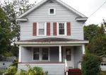 Foreclosed Home in Watertown 13601 211 HAREWOOD AVE - Property ID: 4207561