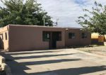 Foreclosed Home in Alamogordo 88310 1604 ABBOTT AVE - Property ID: 4207563