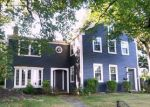 Foreclosed Home in Wethersfield 6109 30 HIGHLAND ST - Property ID: 4207580