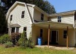 Foreclosed Home in Tolland 6084 331 MERROW RD - Property ID: 4207582