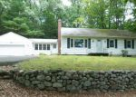 Foreclosed Home in Simsbury 6070 96 FIRETOWN RD - Property ID: 4207583