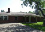 Foreclosed Home in Picayune 39466 76 HERSCEL MITCHELL RD - Property ID: 4207608