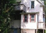 Foreclosed Home in Saint Paul 55130 614 JESSAMINE AVE E - Property ID: 4207615