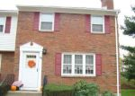Foreclosed Home in Suffield 6078 102 BRANDYWINE LN - Property ID: 4207641