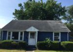 Foreclosed Home in Laurel 19956 10134 MARVIL DR - Property ID: 4207642