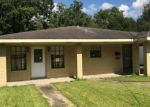 Foreclosed Home in Eunice 70535 410 N SAINT JOSEPH ST - Property ID: 4207650