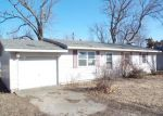 Foreclosed Home in Mc Cune 66753 710 5TH ST - Property ID: 4207666