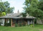 Foreclosed Home in Kansas City 66103 1901 S BOEKE ST - Property ID: 4207669