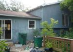 Foreclosed Home in Lake Villa 60046 37348 N IL ROUTE 83 - Property ID: 4207696