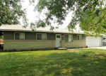 Foreclosed Home in Caldwell 83605 3505 S ILLINOIS AVE - Property ID: 4207709