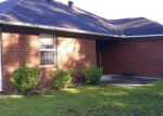 Foreclosed Home in Hinesville 31313 2518 NORDEOFF CT - Property ID: 4207712